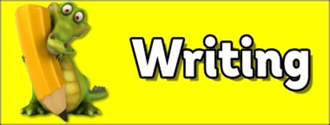 Describing person essay topics